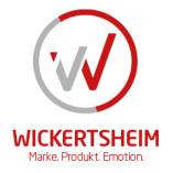 Wickertsheim GmbH