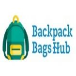 backpackbagshub