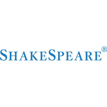 Shakespeare Software Experiences & Reviews