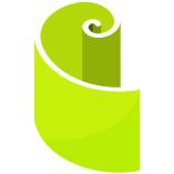 Profolio GmbH