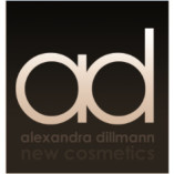 ad Beauty GmbH - ad new cosmetics