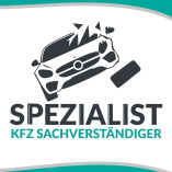 Spezialist | KFZ Gutachter