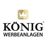 König Werbeanlagen Dreifke GmbH & Co. KG