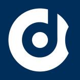 Daydream Media UG (haftungsbeschränkt) logo