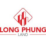Bất Động Sản Long Phụng Land
