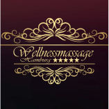 Wellness Massage Hamburg