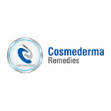 Cosmederma Remedies