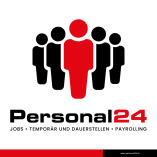 Personal24 AG