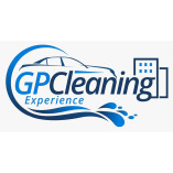 Cleaning Experience