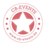 CB-EVENTS