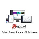 Epixel Board Plan MLM Software