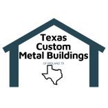Texas Custom Metal Buildings of Midland