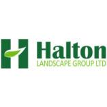 Halton Landscape Group Ltd