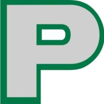 PRINTAS Kalenderverlag GmbH