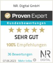 Erfahrungen & Bewertungen zu Carsten Meiners