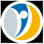 Deutsche Trainer Akademie
