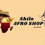 Shilo Afro Shop