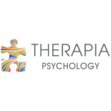 Therapia Psychology