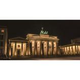 City Detektei Berlin