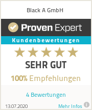 Erfahrungen & Bewertungen zu IP-Immobilienpfeifer GmbH