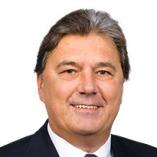 Helmut Herrloss