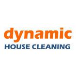 Dynamic house cleaning