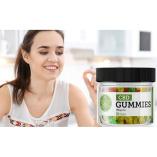 Green CBD Gummies Russell Brand United Kingdom