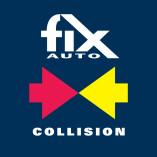 Fix Auto National City