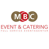 MBC EVENT & CATERING
