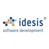 idesis GmbH
