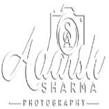 Adarsh Sharma