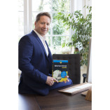 Dieter Homburg - Fachzentrum Finanzen AG & Co.KG