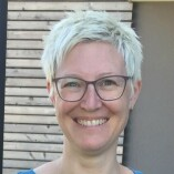 Stefanie Boldt