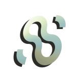 Steffen Schönemann International GmbH