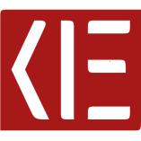 Kaltschmid Industrial Engineering GmbH