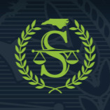 Speaks Law Firm
