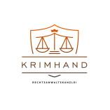 KRIMHAND Rechtsanwaltskanzlei