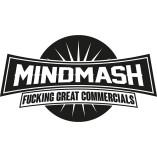 Mindmash TV