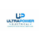 ULTRA POWER ELECTRICAL