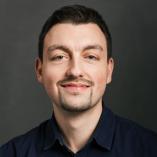 Benjamin Felix Tausch, MSc - Frag einfach Ben I Benelution Consulting