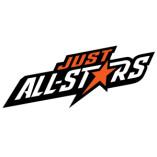 justallstar288