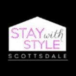 staywithstylescottsdale