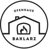 Ofenhaus Baklarz: Kaminhandel