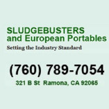 Sludgebusters Septic Service