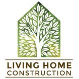Living Home Construction