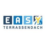 Easy Terrassendach