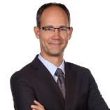global office Bonn / Rhein-Sieg - Michael Grygo
