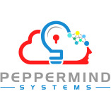 Peppermind Systems e.K.