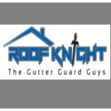 Roof Knight - The Gutter Guard Guys