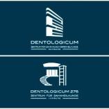 MVZ Dentologicum GbR & ZMVZ Dentologicum 275 GbR